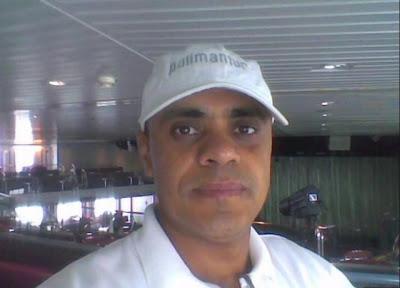 Polícia Legislativa diz que recepcionista registrou Adélio por engano e vai arquivar investigação