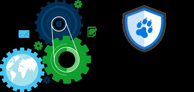 custom application development companies