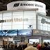 Surround Video: Arecont Vision expande sua linha de produtos de videovigilância IP