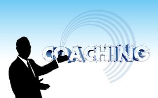 Que es el coaching