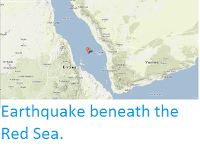 http://sciencythoughts.blogspot.co.uk/2013/07/earthquake-beneath-red-sea.html