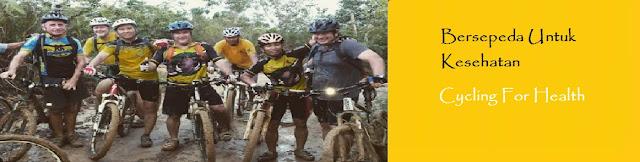 https://ketutrudi.blogspot.com/2018/12/bersepeda-untuk-kesehatan-cycling-for.html