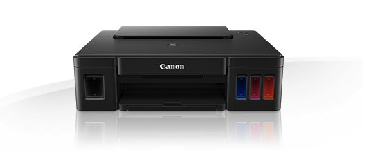 Canon PIXMA G1400 printer