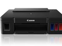 Canon PIXMA G1400 Driver download For Windows, Mac