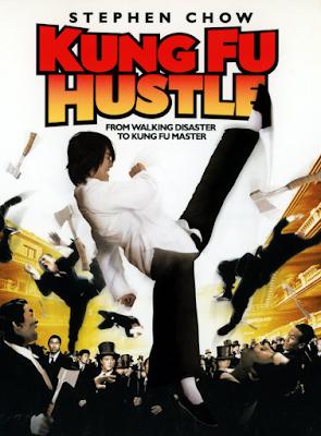 """Kung Fu Hustle """"blogspot.com"""" ile ilgili görsel sonucu"""