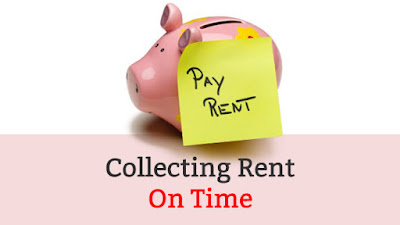 top-3-aspects-of-rent-collections-phoenix-rental-property