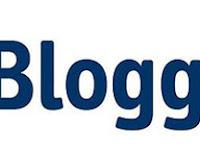 Cara Membuat Post di Blogger