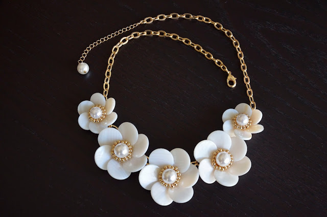 collar-necklace-Happiness-Boutique-flores-flowers-trends-gallery