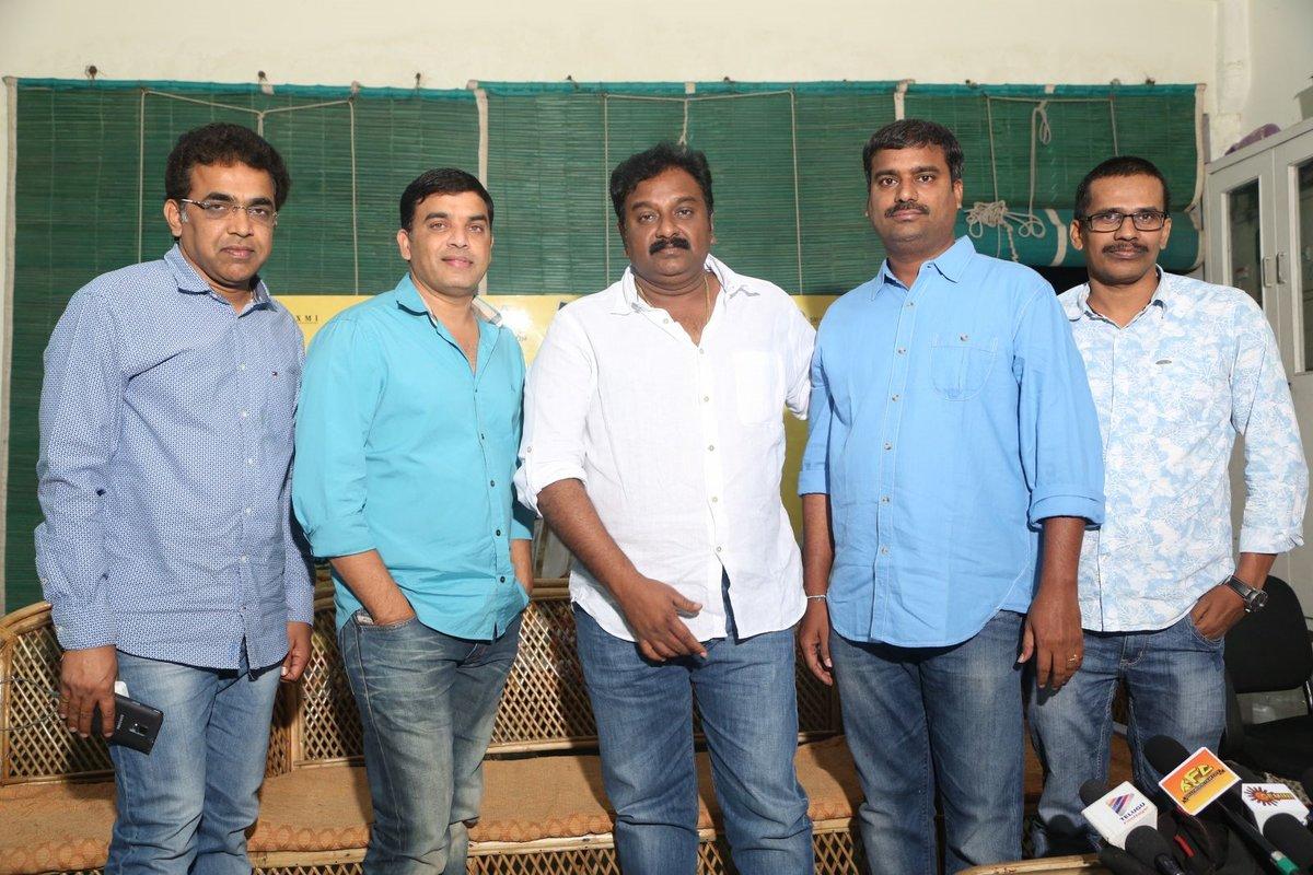 VV Vinayak press meet about NNNBF-HQ-Photo-3