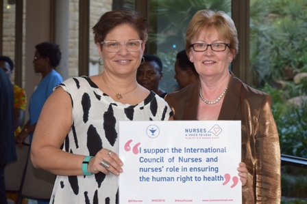 hari-ulang-tahun-perawat-international
