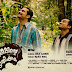 Maheshinte Prathikaaram Release On February 5