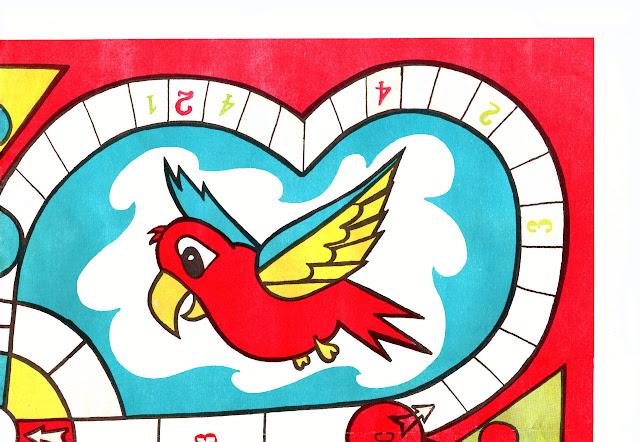 Советская игра. Настольная игра 90е Догони индейцы. Догони настольная игра СССР, советская, старая, из детства индейцы.