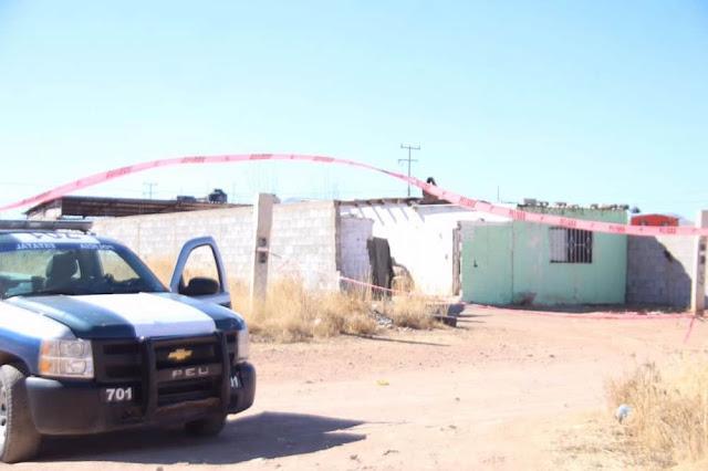 El nuevo método del Cártel de Sinaloa para desaparecer cuerpos