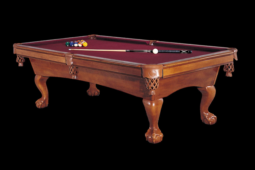 Top 42 Beautiful Pool Table And Snooker Wallpapers In Hd