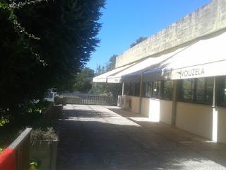Restaurante Parque de Vouzela