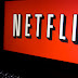 Crear Cuentas Netflix