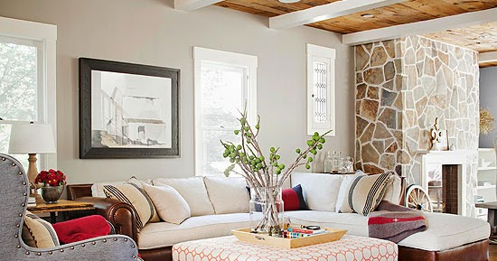 living room designs 2013 2013 cottage living room decorating ideas decorating idea 17178