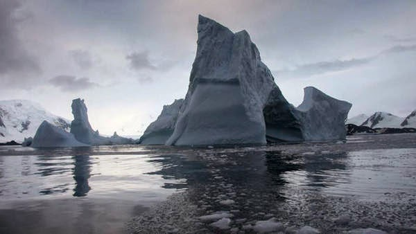 Una glaciar de la Antártida de más de 10.000 años desaparecerá antes de 2020 Nasa-desintegracion-Barrera-Larsen-Antartida_CLAIMA20150518_0077_28