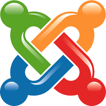 joomla database query