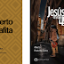 Jesús en la 45 de Alberto Piedrafita, porque en literatura hay que arriesgar