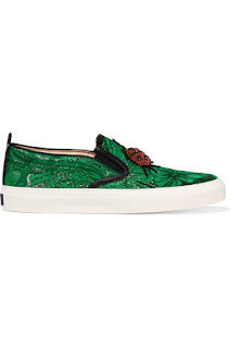 Buy Gucci Shoes Online Canada
