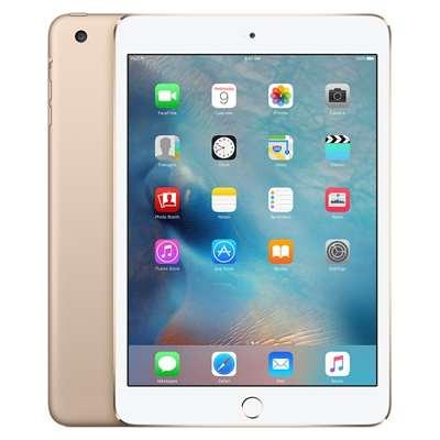 Harga iPad Mini 3 vs iPad Mini 4