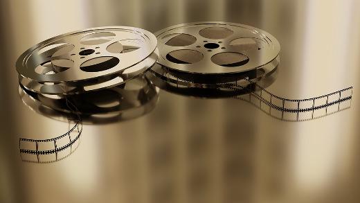 La Filmoteca de l'Institut Valencià de Cultura incrementa un 14% el nombre d'espectadors durant l'any 2017