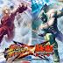 Street Fighter X Tekken PC Download