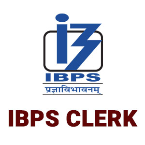 IBPS Clerk Practice Set and PDF -  I