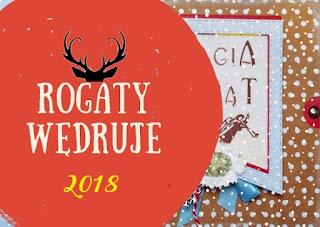 https://swietanaokraglo.blogspot.com/2018/05/rogaty-album-wedrujacy-kto-chetny.html