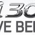 Hyundai i30 Kazanma Şansı