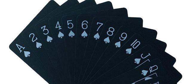 Situs Poker Terbaik Sekarang Ini