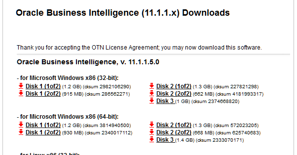 Abhinav's Tech Blog: 11 1 1 5 0 Available for Download
