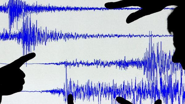 زلزال اليوم بقوة 5.5 ريختر يضرب القاهرة والاجزاء المحيطة بها | تعرف على توقعات الخبراء في حدوث زلازل أخرى