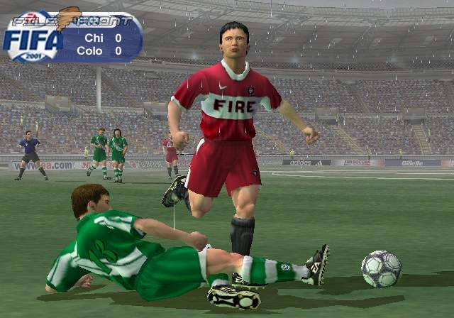[Image: 52155-FIFA_2001_(E)-6.jpg]