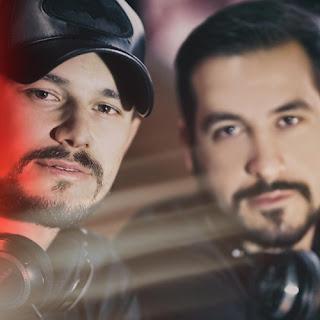Serge Devant -Addicted (Bahadir & Baturay Göçmenler Rmx)