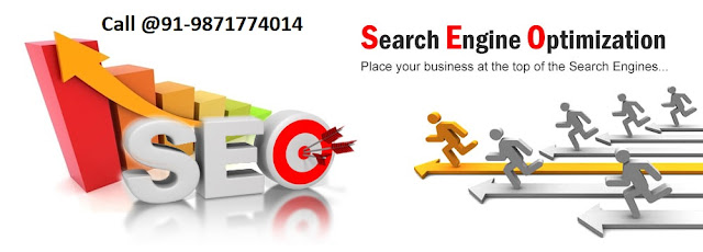 Best SEO freelancer in Gurgoan