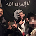 Illinois men charged with conspiring to provide support to ISIS
