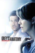 Grey's Anatomy S13E18 Be Still, My Soul Online Putlocker
