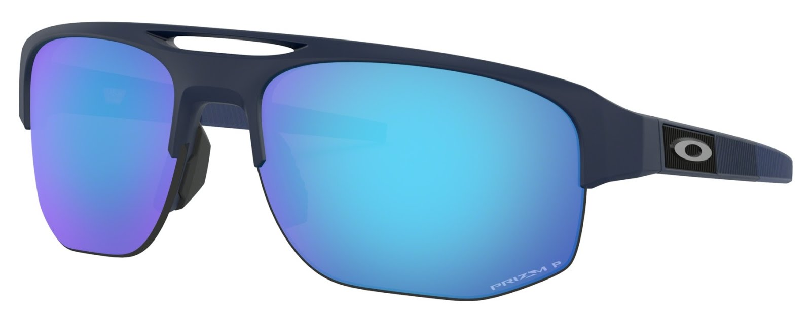 MOVE: Oakley - Mercenary