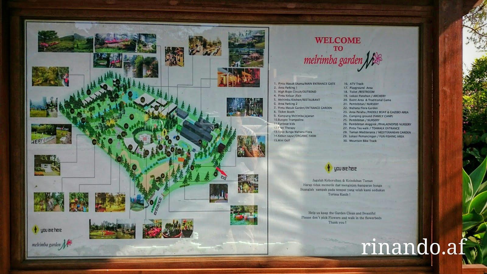 Liburan Kota Desa Gunung Laut Makanan Minuman Dalam
