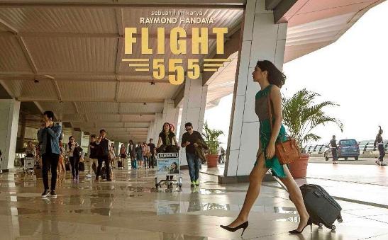 Download Lagu Ost Flight 555 Mp3 Film Indonesia Terbaru 2018,Ost Flight 555 lagu mp3, soundtrack Flight 555 lagu mp3, mizta D cari jodoh dibulan ost flight 555, lagu ost flight 555 original sountrack,