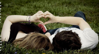 forget your ex girl friend, forget your ex boy friend, effective tips to forget ex lover,