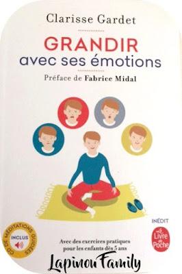 grandir avec emotions livre poche