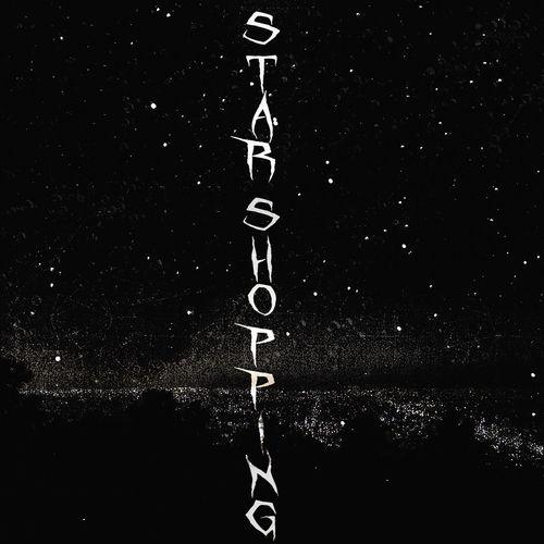 Lil Peep - Star Shopping - Single [iTunes Plus AAC M4A]