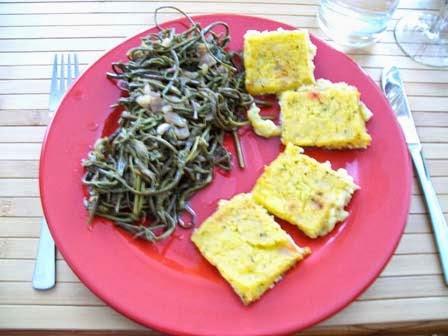 vegan kochen - backen - essen und genießen in wien