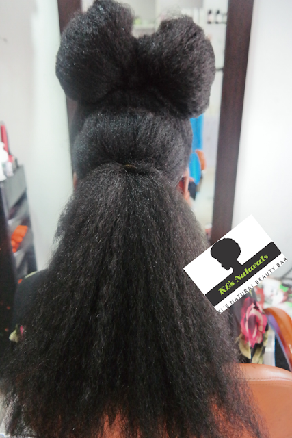 African-american hookup african ghana didi hair