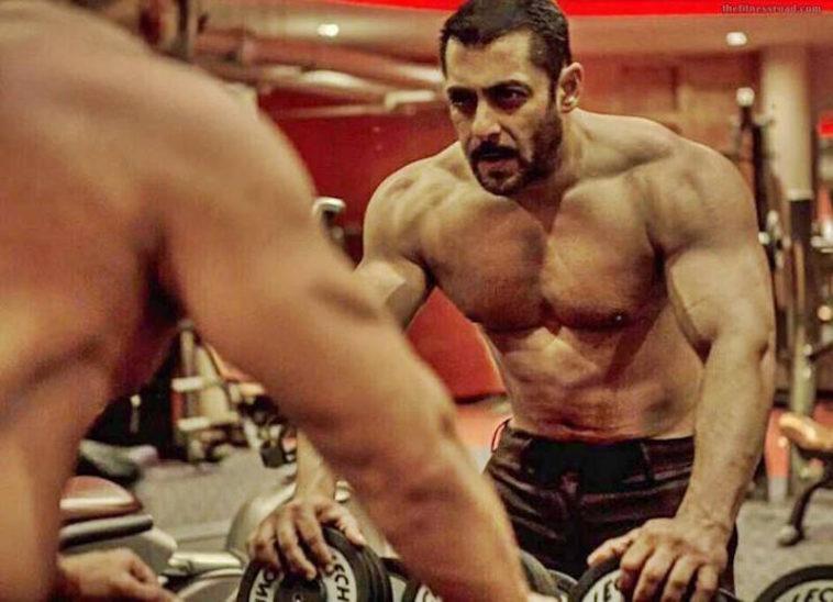 Salman Khan Dedah Punca Masih Belum Berkahwin