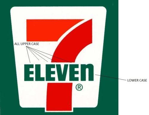 7eleven-logo-caps-bothering.jpg