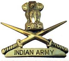 Indian Army invites applications from eligible married/unmarried Male and unmarried Female candidates and also from Wards of Battle Casualties of Army Personnel, for grant of Short Service Commission under NCC Special Entry Scheme 41st Course – Apr 2017. Interested candidates can apply online on or before 18 Aug,2016